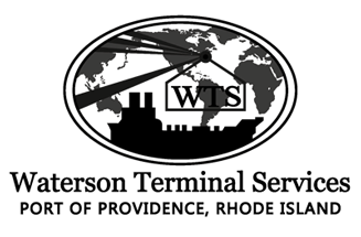 Waterson Terminal Services
